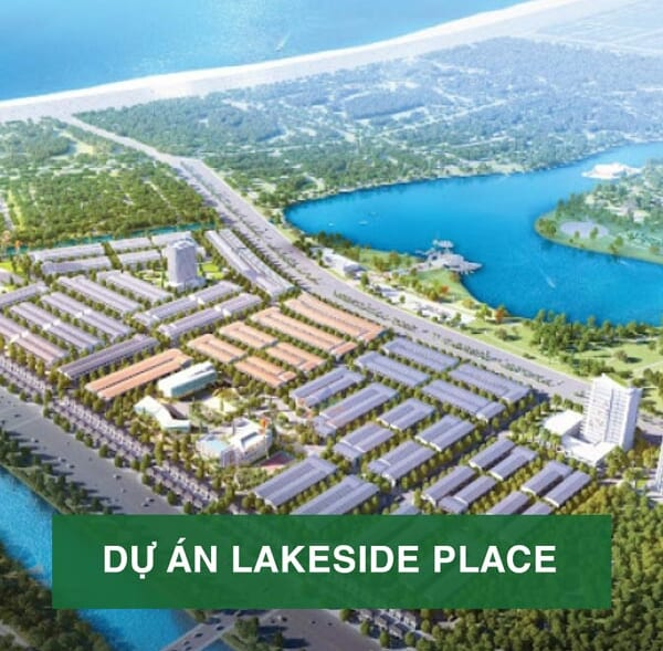 anh-du-an-LAKESIDE-PLACE